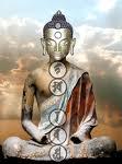 image meditation #1