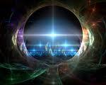 image energy #7